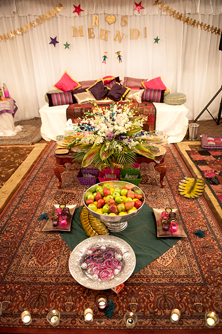 We bubnil gainsborough photography studio indian wedding traditional adelaide south australia candles fruit bowl junglespirit Images