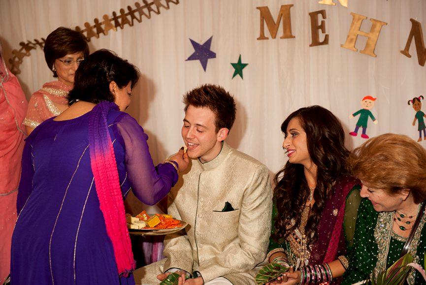 Adelaide, Indian, wedding, traditional, photographer, South Australia, photography, gold, metallic, stars, embellished, bangles, sari, food, bride, groom, happy, love