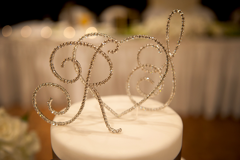 beautiful, wedding, details, cake, Indian, traditional, photography, love hearts, letters, silver, sequins, photographer, Adelaide, South Australia