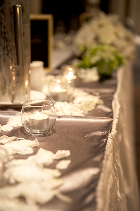 rose petals, bouquet, flowers, candles, silver, silk, fabric, wedding, details, Indian, traditional, beautiful, love, Adelaide, South Australia, photographer, photography
