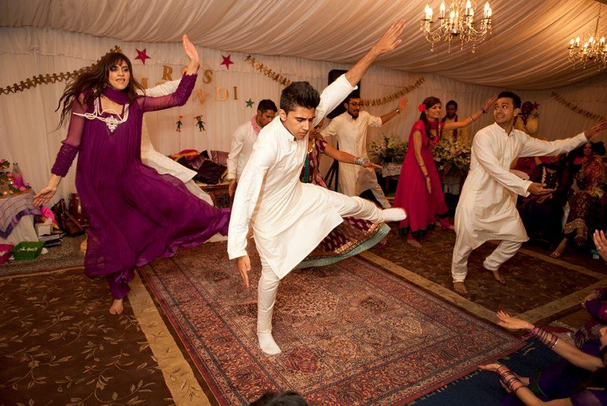 dance, Indian, dancing, chandelier, gold, metallic, sari, happy, love, family, wedding, flowers, rug, carpet, Adelaide, photography, South Australia, photographer, cushions, flowers
