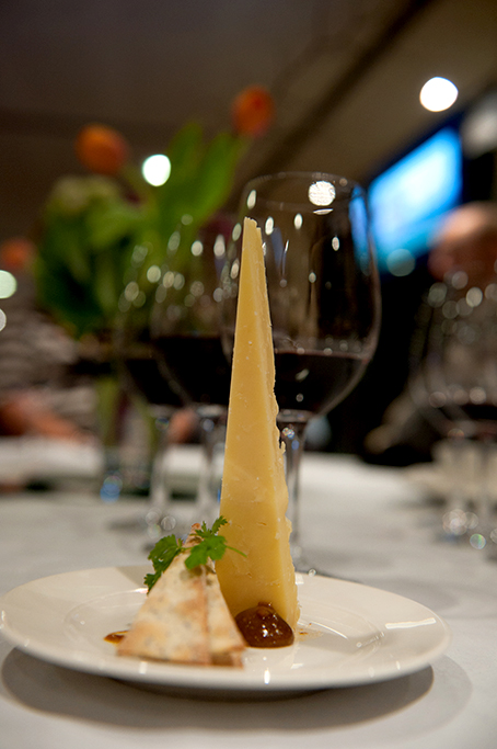 cheese, wine, event, food, gourmet, Adelaide, product, photography, South Australia, corporate, photographer
