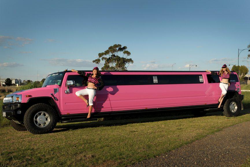 pink, hummer stretch, corporate location photographer, models, Hummer SA, jockey, Adelaide, South Australia