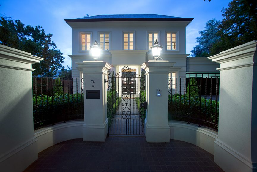 home, mansion, Adelaide, South Australia, beautiful, corporate location photography, photographer, real estate, house