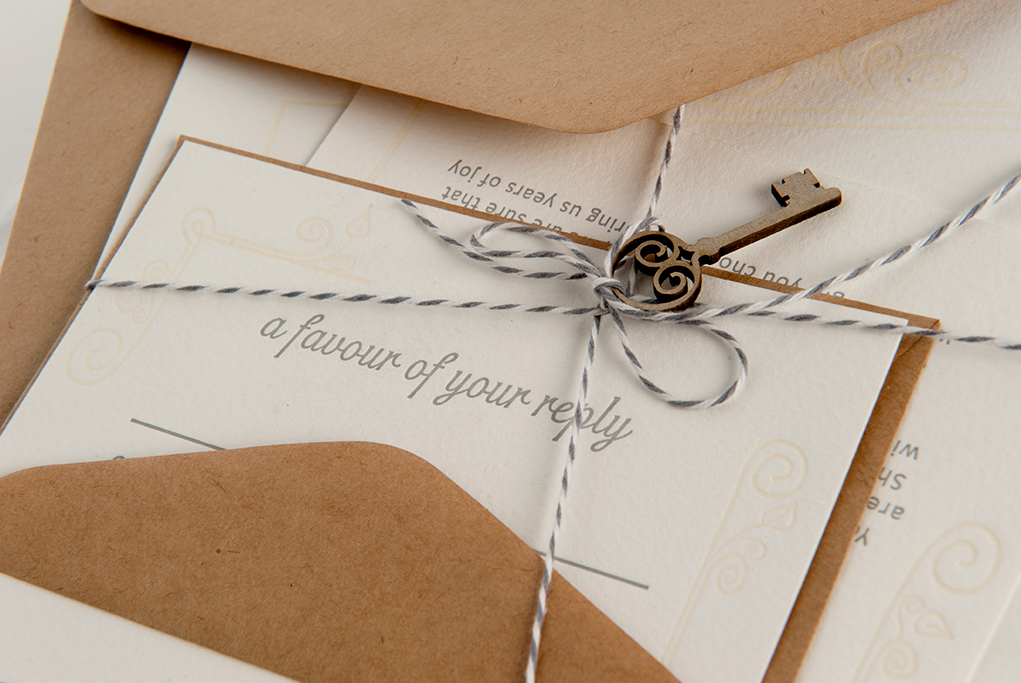 product, photography, invitations, key, hand crafted, beautiful, wedding, photographer, corporate, bow, textured stock