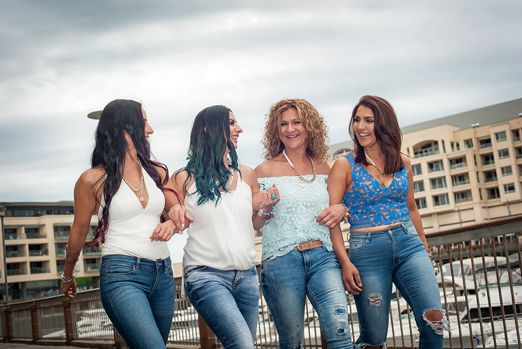 Glenelg, Adelaide, jeans, photographer, Elan Jewelry, boats, yachts, South Australia, modelling, model, fashion, jewelry, necklace, bangles, bracelets, ring, corporate, location, photography