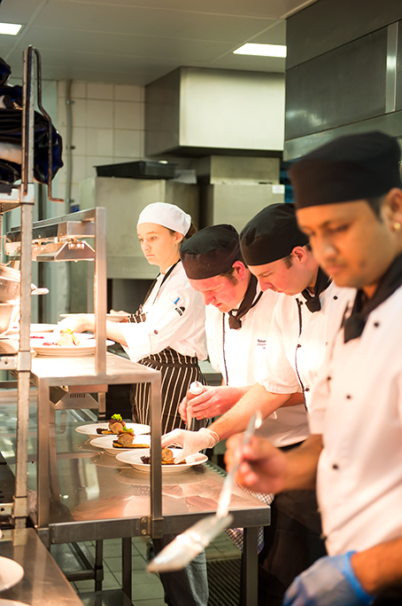 chef, Adelaide, South Australia, catering, kitchen, National Wine Centre, food, gourmet, produce, dish, corporate, photography, restaurant, apron, serving, location, photographer