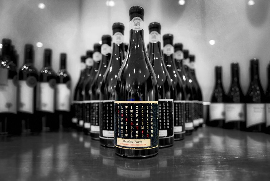 Wine photography, wine bottles stacked in a  pyramid format, red wine, wine photography, wine bottles, National Wine Centre