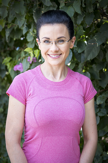Personal Fitness Instructor, Trainer, Health, gym, Corporate, Location, photography, Adelaide, South Australia, Photographer, head shot, happy, nature