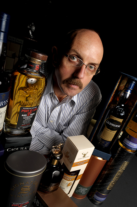 whiskey, business owner, South Australia, alcohol, Adelaide, Corporate location photography, product, service