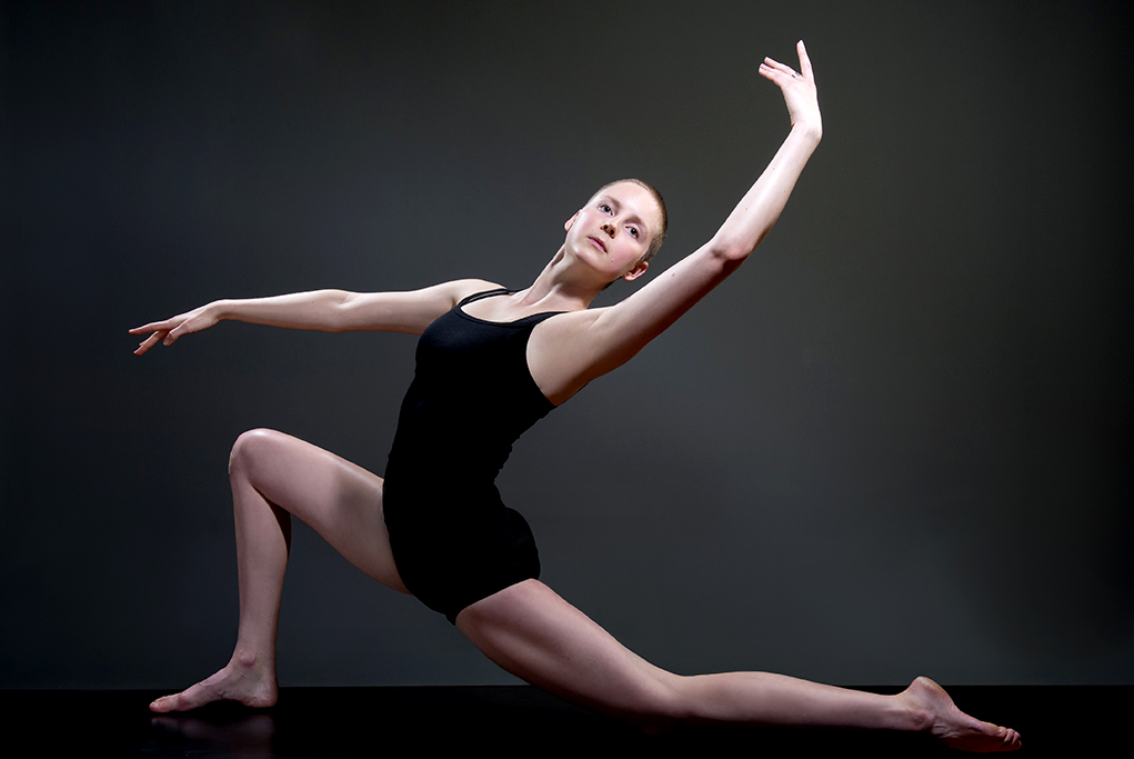 blue grey background, studio, corporate, artistic, beautiful, photography, Adelaide, dance, barre, photographer, movement, motion, corporate