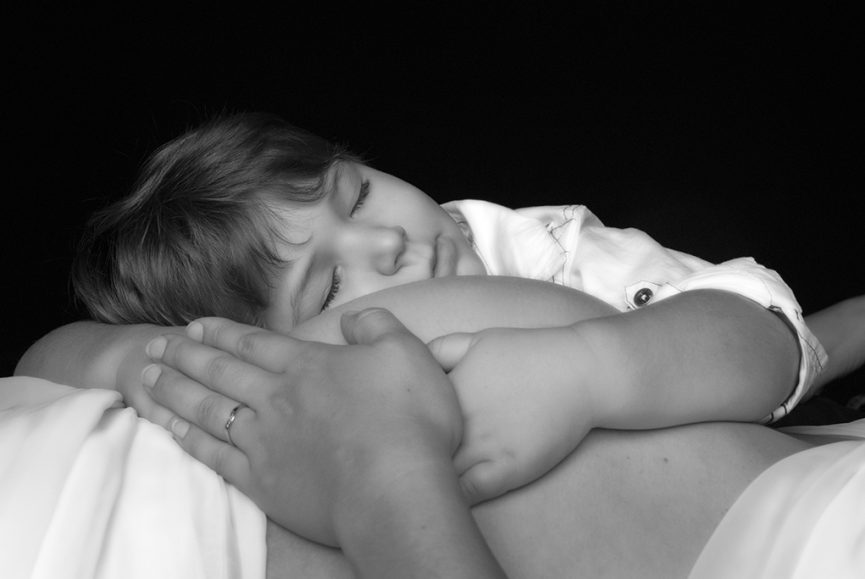 black and white photography, photographer, Adelaide, South Australia, baby, pregnancy, studio, family, love, kids, children, boy, mother